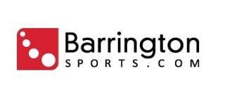 Barrington Sports