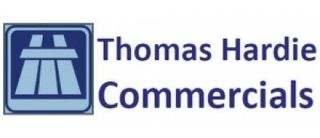 Thomas Hardie Commercials