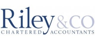 Riley and Co Accountants