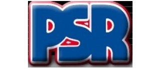 Parkinson Spencer Refractories