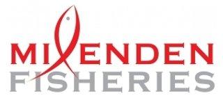 Mixenden Fisheries