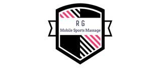 R G Mobile Sports Massage