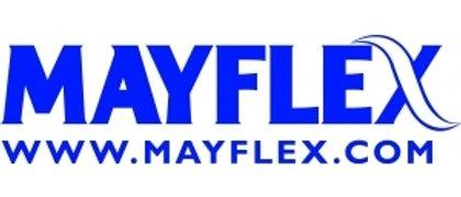 Mayflex