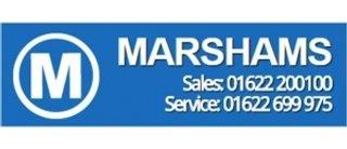 Marsham Car Sales