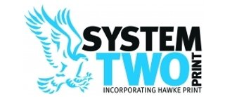 System Two