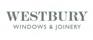 Westbury Joinery