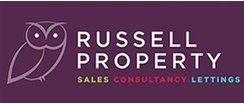 Youth and Mini Club Sponsor - Russell Property