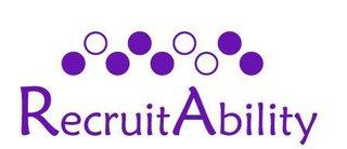 Recruit Ability