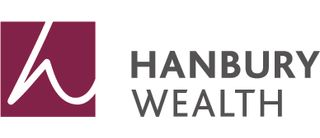 Hanbury Wealth