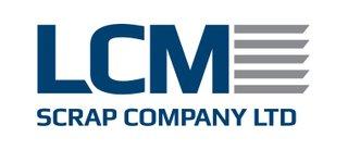 LCM Scrap Company Limited