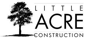 Little Acre Developments