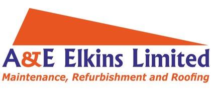 A & E Elkins