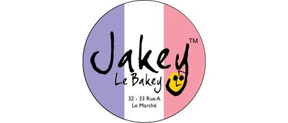 Jakey the Bakey
