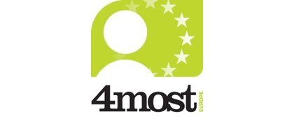 4Most