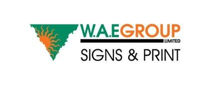 WAE Group