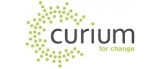 Curium