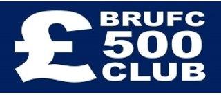 Banbury RUFC 500 Club