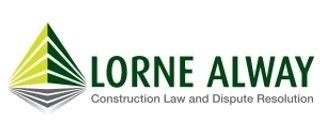 Lorne Alway