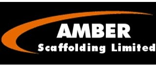 Amber Scaffolding Limited