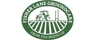 Fisher Lane Groundcare
