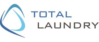 Total Laundry