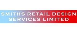 Smiths Retail Design Services Ltd