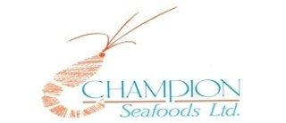 Champion Seafoods Ltd