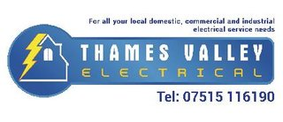 Thames Valley Electrical