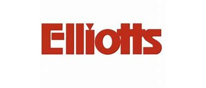 Elliott's Builders Merchant