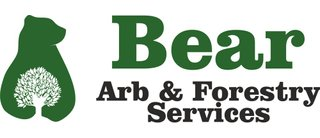 Bear Arb & Forestry Services
