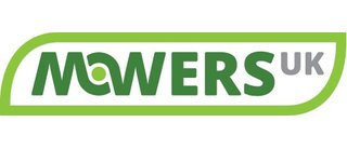 Mowers UK