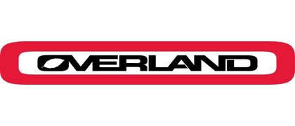 Overland Environmental Services