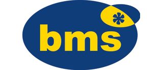 BMS Aircon Midlands