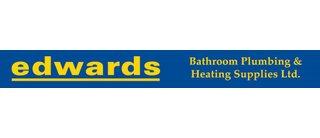 Edwards Bathroom Plumbing & Heating Supplies LTD