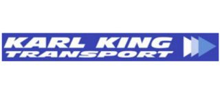 Karl King Transport