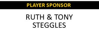 Ruth & Tony Steggles
