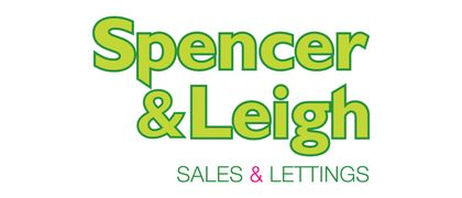 Spencer & Leigh