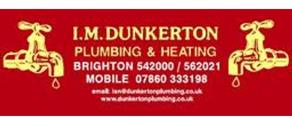 Dunkerton Plumbing & Heating