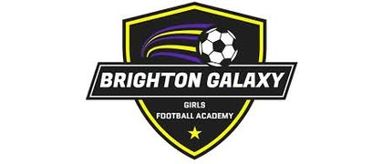 Brighton Galaxy Girls Football Academy