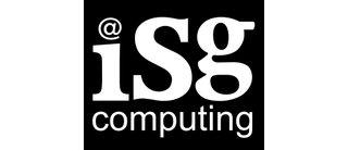 iSG Computing
