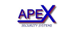 Apex Security Systems