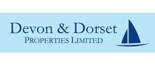 Devon and Dorset Properties Ltd