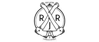 RJR Treeworks