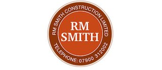 RM Smith Construction