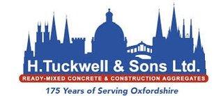 H Tuckwell & Sons Ltd