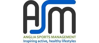Anglia Sports Management