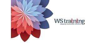 WS Training