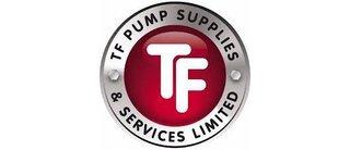 TF Pump Supplies