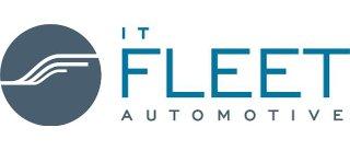 IT Fleet