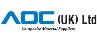 AOC Uk Ltd